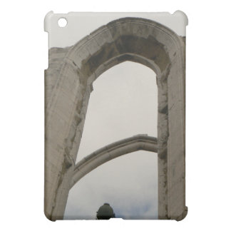 The Panoramic Cover For The iPad Mini