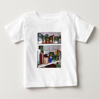 The Pantry Baby T-Shirt