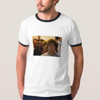 The Pardoned T-Shirt
