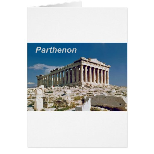 The--Parthenon--in--Athens--Angie.jpg Card