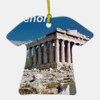 The--Parthenon--in--Athens--Angie.jpg Ornamentos De Reyes Magos