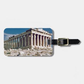 The--Parthenon--in--Athens--Angie.jpg Etiquetas Para Maletas
