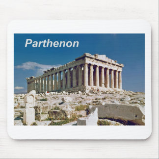 The--Parthenon--in--Athens--Angie.jpg Mouse Pad