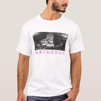 THE PARTHENON T-Shirt