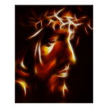 The Passion of Christ Print