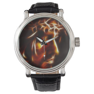 The Passion Of Christ Watch (Multiple Models)