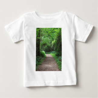 The Path Baby T-Shirt