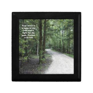The Path Gift Box