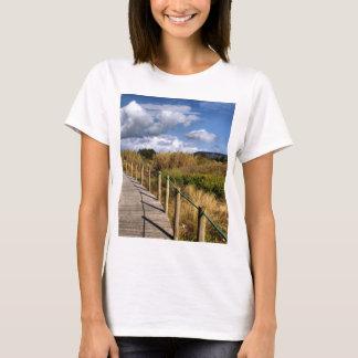 The Path T-Shirt
