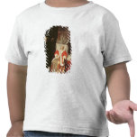 The Patient and the Doctor, 1660s Tshirt