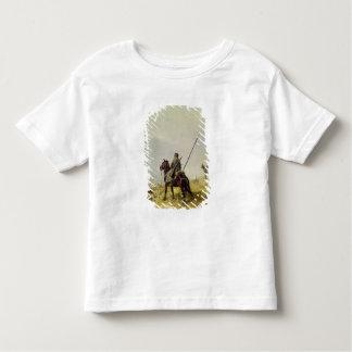 The Patrol, 1887 Toddler T-shirt