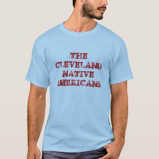 the pc sports  fan T-Shirt