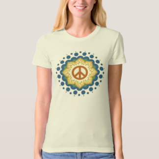 the peace T-Shirt