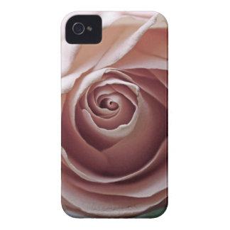 The Peaceful Wild Case-Mate iPhone 4 Case
