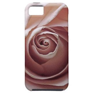 The Peaceful Wild iPhone SE/5/5s Case