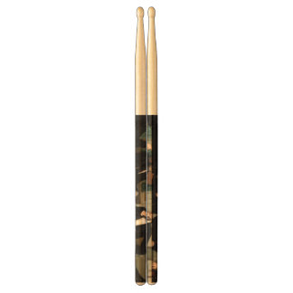 The Peacemakers Drumsticks