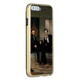 The Peacemakers Incipio Feather® Shine iPhone 6 Case