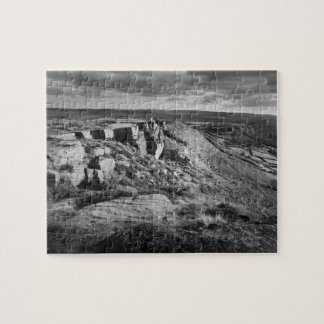The Peak District Jigsaw Puzzle