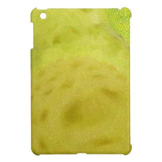 The Pear iPad Mini Cover