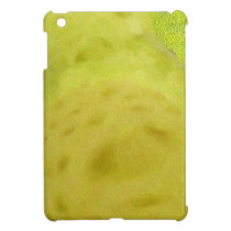 The Pear iPad Mini Cover