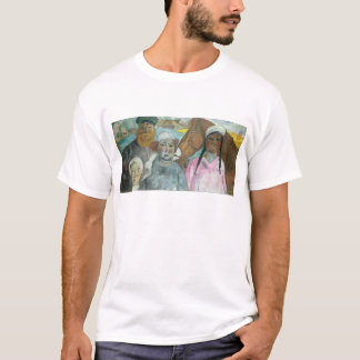 The Peasant Family, 1923 T-Shirt