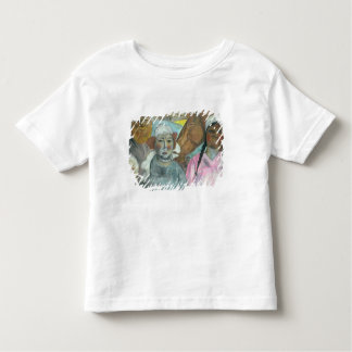 The Peasant Family, 1923 Toddler T-shirt