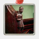 The Peddler of Swaffham, c.1462 Ornaments