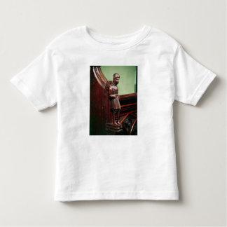 The Peddler of Swaffham, c.1462 Toddler T-shirt