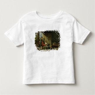 The Pedlar, 1812 T-shirt
