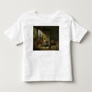 The Pedlar, 1812 Toddler T-shirt
