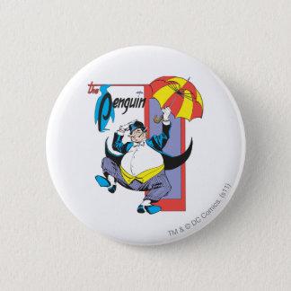 The Penguin 2 Button