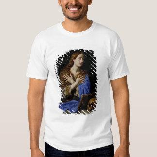 The Penitent Magdalene, 1657 Shirt