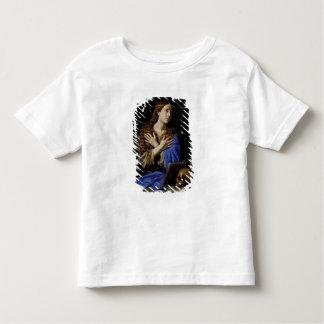 The Penitent Magdalene, 1657 Tee Shirt