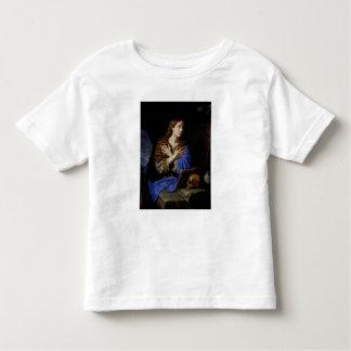 The Penitent Magdalene, 1657 Toddler T-shirt