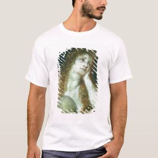 The Penitent Mary Magdalene, 1873 T-Shirt