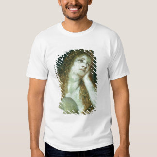 The Penitent Mary Magdalene, 1873 Tee Shirt