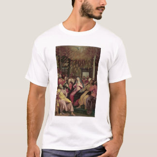The Pentecost, c.1598 (oil on panel) T-Shirt