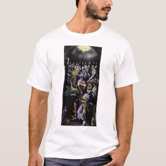 The Pentecost T-Shirt