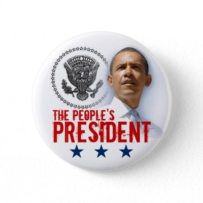 Obama People President