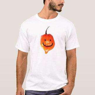 The Pepperman T-Shirt