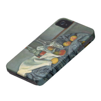 The Peppermint Bottle, 1893-95 (oil on canvas) Case-Mate iPhone 4 Case