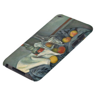 The Peppermint Bottle, 1893-95 (oil on canvas) Case-Mate iPod Touch Case