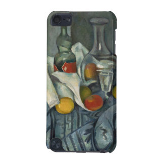 The Peppermint Bottle, 1893-95 (oil on canvas) iPod Touch (5th Generation) Cover