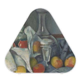 The Peppermint Bottle, 1893-95 (oil on canvas) Speaker