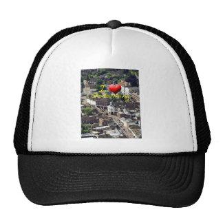 The Pepperpot Godalming Surrey Cap