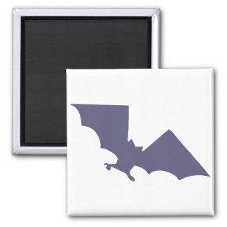 The Perfect Bat Magnet