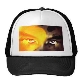 The Perfect Combination Trucker Hat