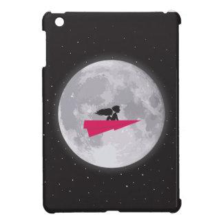 The Perfect Date iPad Mini Cover
