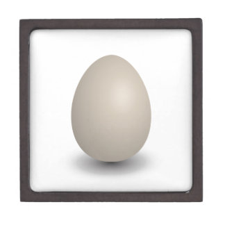 the perfect egg jewelry box