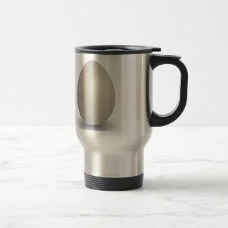 the perfect egg travel mug